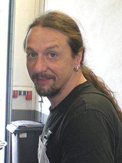 Dennis Schwalbe