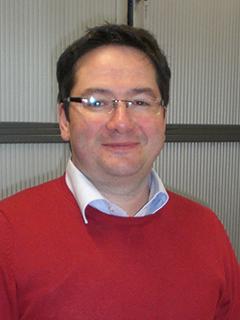 Frank Frühwirth