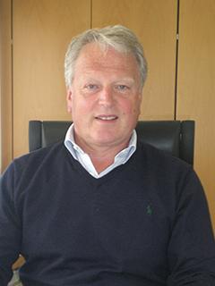 Otto Schell